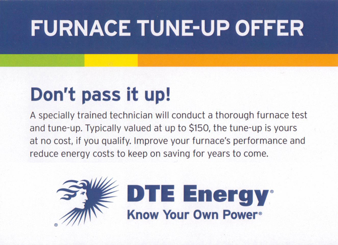 Tune Up Prices >> Tauler Pricing
