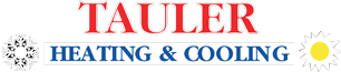 Tauler Heating & Cooling